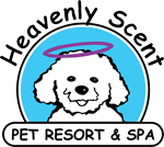 Heavenly Scent Pet Resort & Spa